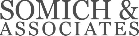 Somich & Associates CPAs